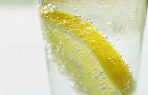 イメージ:ビタミンC・ レモン